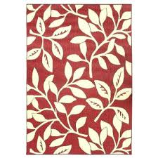 home depot indoor outdoor rugs modern trellis bay the hampton