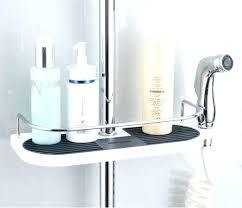 shower soap tray trays mayga shower soap holders soap holder tile shower repair