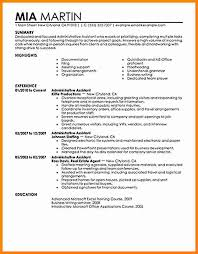 Resume Template For Career Change Extraordinary 28 Cv Template Career Change Theorynpractice