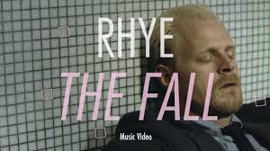 "Rhye - ""The <b>Fall</b>"" (Official Music Video) - YouTube"