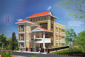 Bangladesh House Design Picture Bangladesh Home Design House Plans 125290