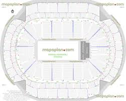 Tacoma Dome Seating Chart With Rows The Most Awesome Xcel Energy Center Seating Chart Seating