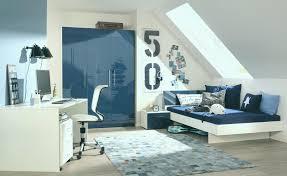Bder Mit Dachschrge Dekoration Wohndesign