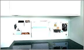 Image Design Ideas Decorating With Plants Christmas Tree Ideas Meaning In Telugu Office Wall Art Modern Stylish Glamorous Microkazi Interior Designer Inspiration Brilliant Office Wall Decor Ideas Decorating Cupcakes With Fondant