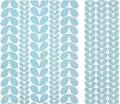 plastic rug plastic rug blue plastic outdoor rug 8x10 plastic rug runner