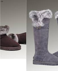 ugg classic short boots womens chestnut 5825
