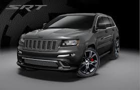 2018 jeep grand cherokee srt8. wonderful grand 2013 jeep grand cherokee srt8 special editions alpine vapor in 2018 jeep  grand cherokee srt8 for j