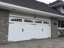 five star garage door service 189 photos 561 reviews garage door services downtown san jose ca phone number last updated december 17