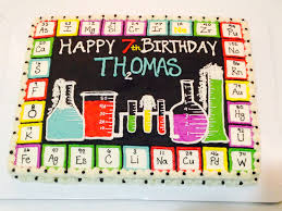 best ideas about chemistry cake science cake chemistry decoration google search