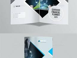 2 folded brochure template 2 fold brochure template psd officialhaleybennett com