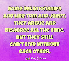 Inspirational Quotes About Marriage 74 Awesome Marriage Quotes Cool Funny Quotes