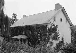 Charlestown Village Historic District