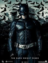 Dark Knight Rises Wallpaper Iphone