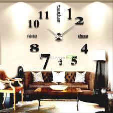 cheap living room decor fionaandersenphotography com