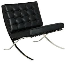 ... Remarkable Famous Designer Chairs Famous Chairs Pin Famous Chairs  Design Famous Chairs Design