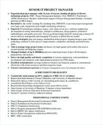 Sample Assistant Manager Hrresume Template Hiring Manager Resume