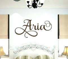 related post on wall art letters for nursery with letters for wall decorations medium size of wall wall decor block