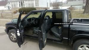 Dodge » 2005 Dodge Ram 2500 Specs - 19s-20s Car and Autos, All ...