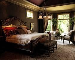 Traditional Bedroom Ideas Interior Design Pvdq 6823
