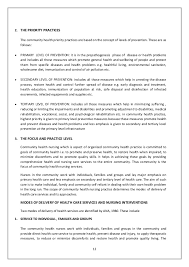 Nurse Practitioner Contract Agreement Beautiful Nursing Curriculum ...