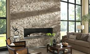 stacked stone fireplace imagine photos fireplace stacked stone veneer fireplace installation stacked stone fireplace with tv
