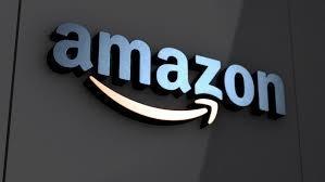 amazon. Perfect Amazon Intended Amazon I