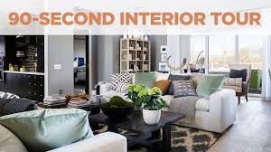 smart furniture design. HGTV Smart Home 2017 Furniture Design Q