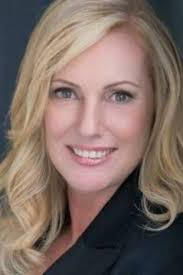 Wendy Hunter - Real Estate Agent, Ratings & Reviews, 0 reviews - Keller  Williams – VanCentral | and | Rated 0.0 | RankMyAgent.com
