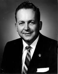 Warren Dalton Jr. was a historian of Columbia, a family man | Missourian  life story | columbiamissourian.com