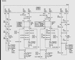 2004 tahoe trailer wiring schematic wiring diagrams 2004 chevrolet tahoe wiring diagram wiring schematics diagram 2004 chevy tahoe wiring diagram 2004 tahoe trailer wiring schematic