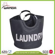 Travel Washing Machine Divided Travel Laundry Bag For Washing Machine Buy Laundry Bag