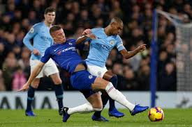 The premier league 2020/2021 results are updated in. Livescore Com English Premier League Table