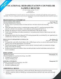 Counseling Psychologist Sample Resume New Resume Sample For Mental Health Nurse Together With Er Nursing
