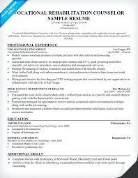 Counseling Resume Amazing Resume Sample For Mental Health Nurse Together With Er Nursing