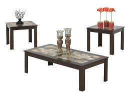 enchanting walmart coffee tables models for elegant living room furniture design tar lounge chairs kitchen couches table sofa walmar modern with cozy black low 936x701