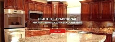 custom kitchen cabinets dallas. Custom Cabinets Dallas Kitchen Remodel Bathroom .