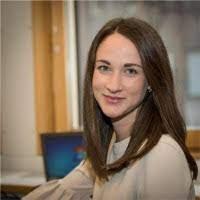 "80+ ""Amanda Moser"" profiles | LinkedIn"