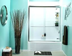 how much is bath fitter cost bathtub fitters cost large size of magnificent bathtub liner installation bath fitter tub how much does bath fitter costs