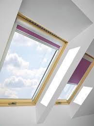 fakro design idea. Picturesque Design Fakro Window Blinds 8 Idea