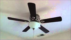 harbor breeze double ceiling fan harbor breeze mazon ceiling fan harbor breeze remote control app harbor breeze 3 blade harbor breeze ceiling fan parts