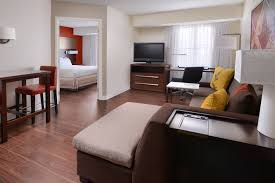 Perfect 2 Bedroom Suites In San Antonio New Holiday Inn Express Suites San Moreover  Epic Home Color. «