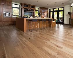 engineered wood flooring glued hardwood matte old hickory seas