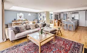 modern living room oriental rug 96 dining persian rugs