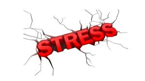 getting a handle on stress when you have bipolar disorder part  getting a handle on stress when you have bipolar disorder part 1 the basics of stress