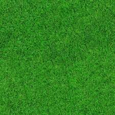 seamless grass texture game. Above Are Examples Of Seamless Textures I Have Made In Photoshop. Grass Texture Game
