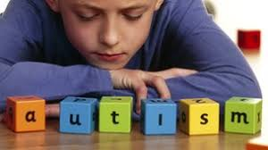 Image result for kids with autism pictures
