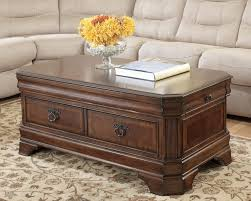 ... Large Size Of Coffee Tables:dazzling Lift Top Coffee Table Ashley  Furniture Round Tableashley Of ...
