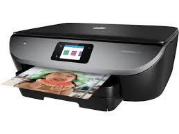 Hp Printer Comparison Chart Hp Envy Printers