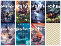 harry potter looks out angrily on cliff top us if you re not in the us and don t own these covers right now and are feeling seething envy towards