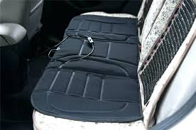 car seat heated car seat covers halfords cover warmer pad winter it stroller combo at